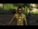 Far Cry 3 Игрофильм