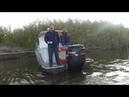 ГИМС запрещает рыбалку на родной речке