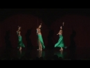 The Nymph Oriental Dance Company Nimfa Társulat Entel Hobb oriental dance 21999