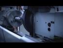 Компания Полюс 56 официальный дилер насосного оборудования Pedrollo.