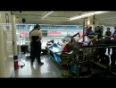 SMP Racing Live - 6h Silverstone 6