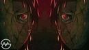 Naruto Shippuden - Loneliness k a y o u. Remix