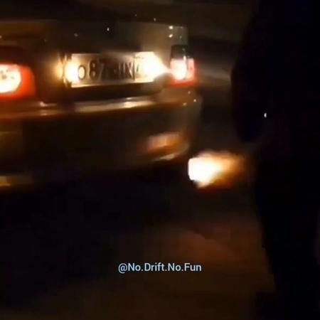 No Drift No Fun on Instagram Когда поставил на свой турбо солярис катушку со свечей в выхлопе Video @your fen ПОДПИСЫВАЙСЯ НА НАС @