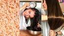 РИСОВАЯ ВОДА 💦 Волшебное бюджетное средство для восстановления волос 🌴 POLI NA PALME