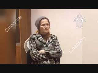 Следователи нашли мать мальчика из Щелково