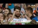 Футбол NEWS от 04.08.2018 (15:40) | Подробности дуэли Динамо и Шахтера