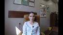 Пневмония - вопросы и ответы - врач Пульмонолог Гусева Н.А.