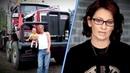 When Trudeau Slandered Blue Collar Men He Attacked My Family Sheila Gunn Reid