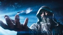 Первому игроку приготовиться 2018 фантастика боевик приключения