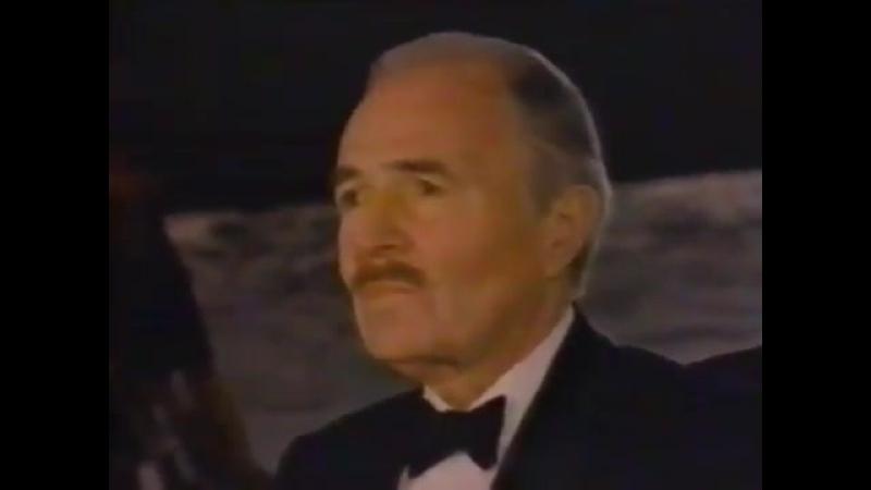 Dr. Fischer of Geneva (1984) - James Mason Alan Bates Greta Scacchi Cyril Cusack Hugh Burden Simon Chandler