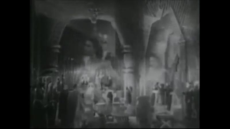 Flash Gordon - Soldados do Espaço Conquistam o Universo - 6 parte 1940 - Legendado