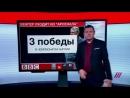 2018.04.20. ВВС. Почему Роскомнадзор пока не смог победить Telegram. Арсен Венгер уходит из Арсенала – почему он не просто трене