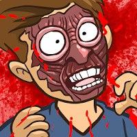 The Visitor: Ep.2 - Sleepover Slaughter [Мод: без рекламы+подсказки]