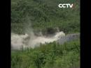 КНДР демонтировала ядерный полигон Пхунгери