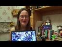 Ноутбук LENOVO IdeaPad 120S 4IAP