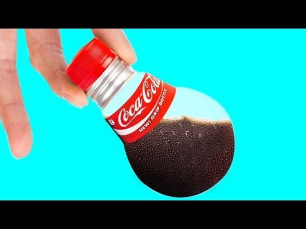 25 CRAZY LIFE HACKS THAT MAKE YOUR DAY BRIGHTER