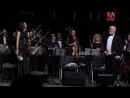 Саундтреки в исполнении симфонического оркестра - Мулен руж (19.09.2018)