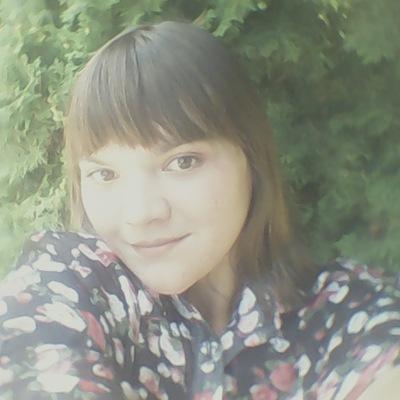 Люда Козлова