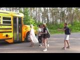 Пацанки 3 Сезон 2 Выпуск (2018) HD 1080р