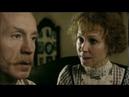Российский Шерлок Холмс 2013 г. - 8 последняя серия / Russian Sherlock Holmes 2013 - 8 series