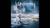 Winterborn - Cold Reality Full Album