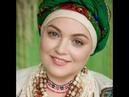 Українки найкрасивіші жінки в світі ♥️ 640 x 640