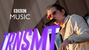 Arctic Monkeys: Star Treatment (TRNSMT 2018)