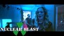 Amorphis - Amongst Stars feat. Anneke van Giersbergen Official Music Video