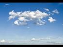 Качественный атмосферный воздух — что для этого нужно?