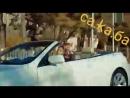 казакша бейне клип