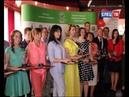 В Ельце на торжественном приёме отметили самых активных и успешных представителей молодёжи