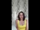 Отзыв Жени об обучении в онлайн школе Духовной психологии