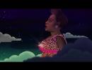 Sharon Jones The Dap-Kings - Retreat!