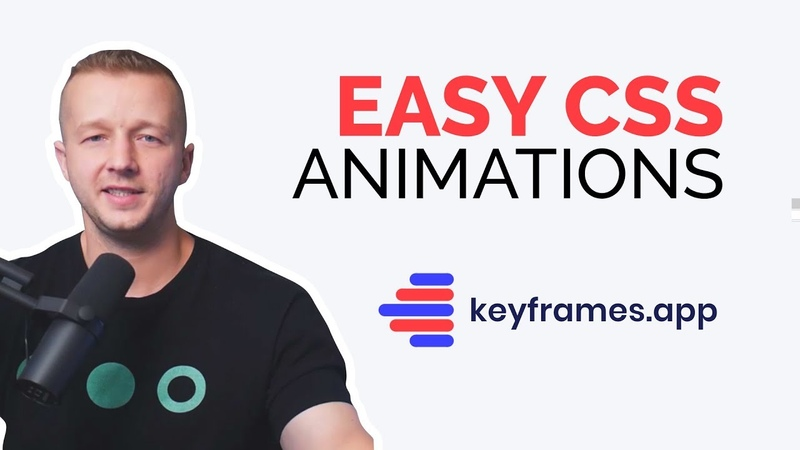 Create CSS Animations Easily with this Chrome Extension