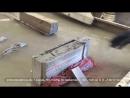 Слесарные работы резка металла в Казани