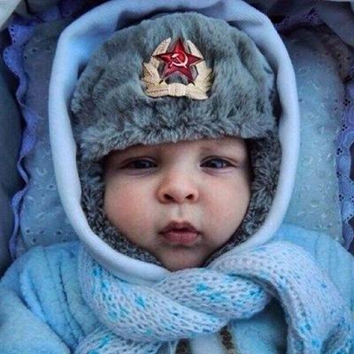 Кирилл Матюгин