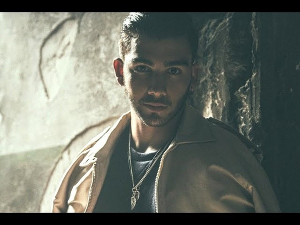 Quiero Ser Un Cantante Manuel Turizo MTZ feat Nicky Jam Audio Oficial