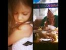 День рождения 6 лет