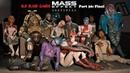 Mass Effect Andromeda Part 36 FINAL