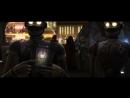 войны клонов 2 сезон 14 серия часть 3