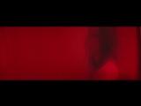 Скруджи Kristina Si &amp Скруджи - Секрет (премьера клипа, 2016)