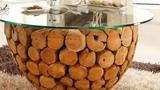 100- КЛАССНЫХ ИДЕЙ ИЗДЕЛИЙ ИЗ ДЕРЕВА! САМЫЕ ЛУЧШИЕ ИДЕИ! 100-COOL IDEAS OF WOOD PRODUCTS