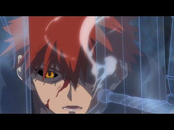 FateKaleid Liner Prisma☆Illya Oath Under Snow [AMV]