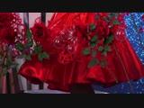 Elsa ESNOULT - Ma star a moi ft.Sebastien Roch