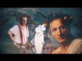 [Slidan] Древний Рим за 5 секунд (Total War)