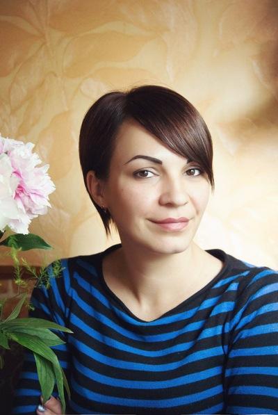 Зоя Ванюкова