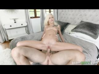 Kiara Cole - Lick My Love Pump (порно секс эротика anal анал минет porn sex milf vk hd