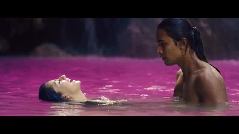 NATALIA ONTIVEROS - HOY SE TOMA - (OFFICIAL VIDEO)