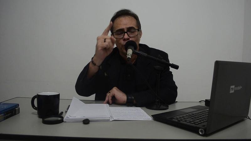 URGENTE: NOME DE MORO ESTÁ SUJO NO MUNDO APÓS CASO INTERPOL/ LULA DEVE SER SOLTO