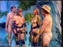 Nudist_Game_Show_Naturist_Jungle_